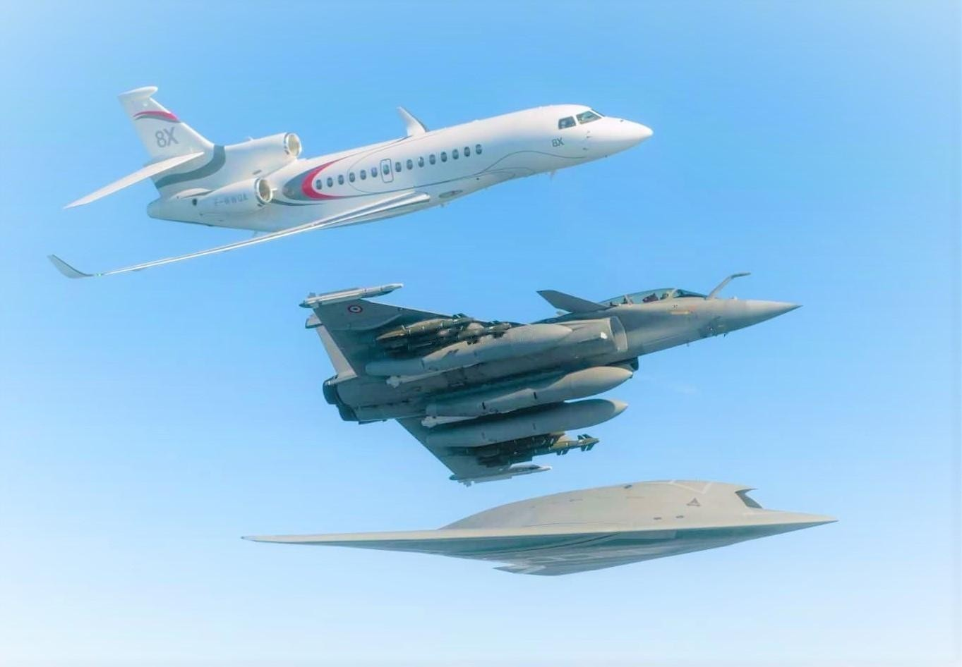 Купить самолет ✈️цена б/у, 🛩 новый. Продажа настоящих самолетов ⋆ Техклуб