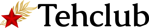 Техклуб