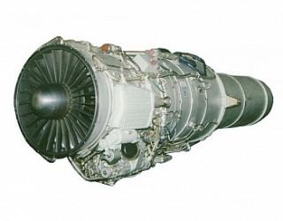 АИ-25ТЛ