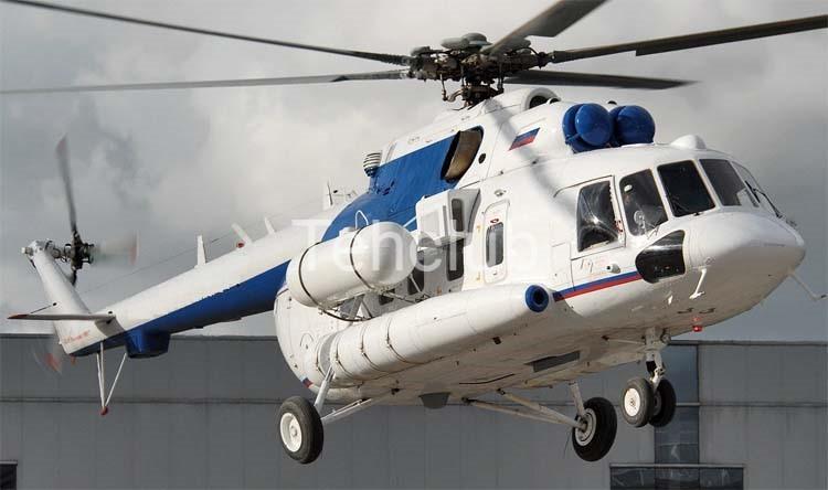 1 час вертолета стоимость работы часы стоимость офицерские