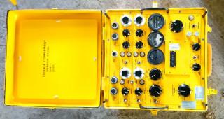 Sperry MC-2 AN/ASM-339
