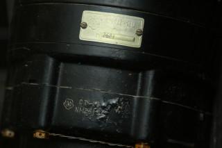 Стартер электроинерционный СКД-2В