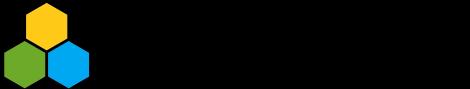 Tehclub логотип