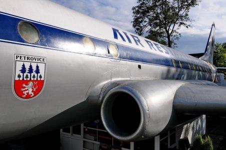 Ту-104